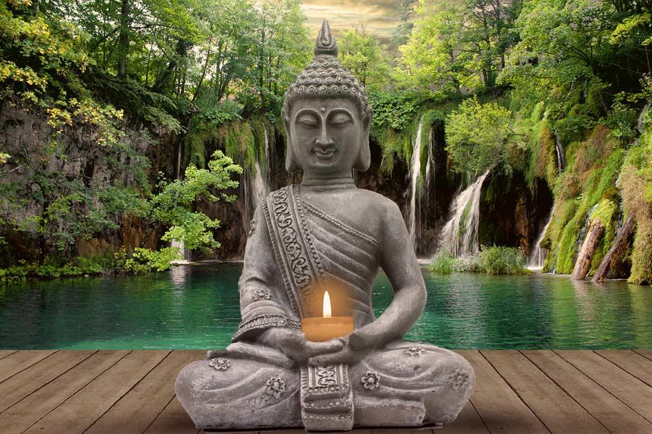 meditation-en-ligne-cours-meditation-distance-toulouse-3