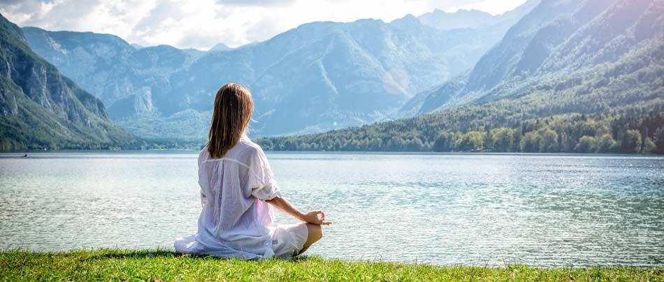 meditation-en-ligne-cours-meditation-distance-toulouse-4