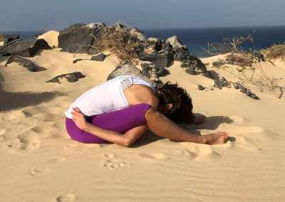 muriel-joubert-yoga-toulouse-vivre-en-yoga-