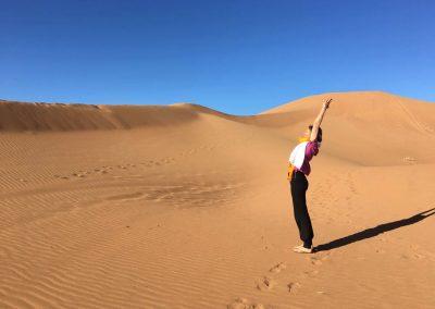 muriel-joubert-yoga-toulouse-vivre-en-yoga-12