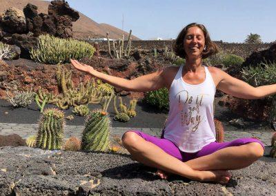 muriel-joubert-yoga-toulouse-vivre-en-yoga-4
