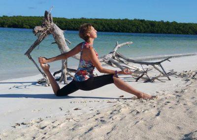 muriel-joubert-yoga-toulouse-vivre-en-yoga