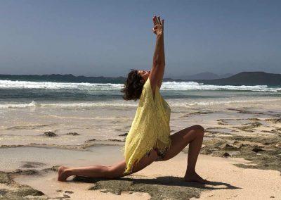 muriel-joubert-yoga-toulouse-vivre-en-yoga-5