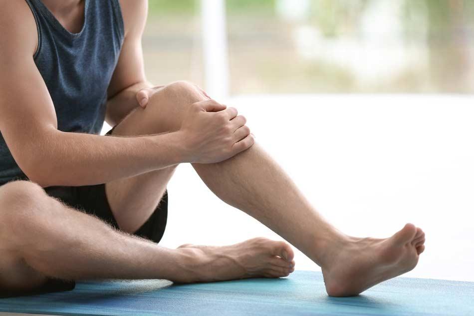 yoga-adapté-senior toulouse-cours-yoga-handicap-toulouse-2