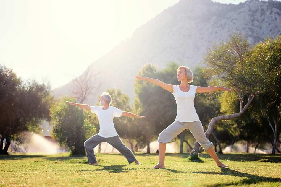 yoga-adapté-yoga senior-toulouse-cours-yoga-handicap-toulouse-5