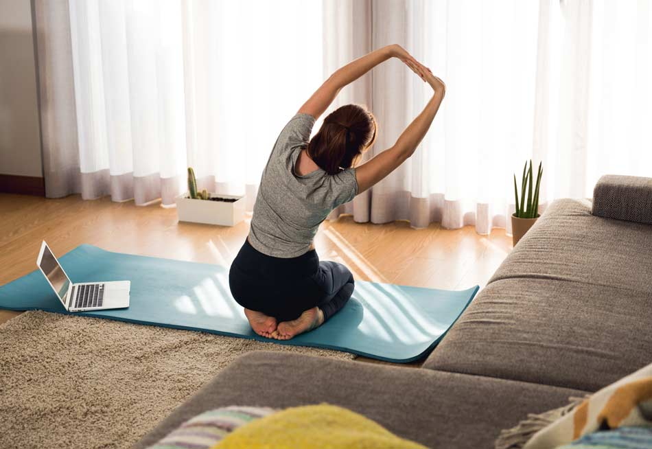 atelier yoga toulouse-atelier yoga en ligne-workshop yoga pour débutant et tous niveaux