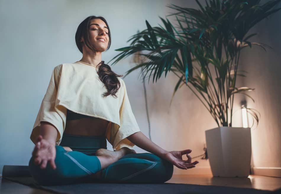 meditation-en-ligne-cours-meditation-distance-toulouse-8