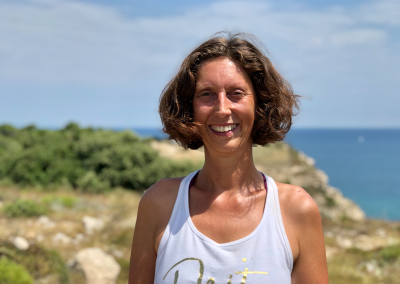 muriel-joubert-vivre-en-yoga-portrait-mer