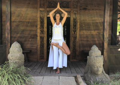 muriel-joubert-vivre-en-yoga-posture-de-yoga-equilibre
