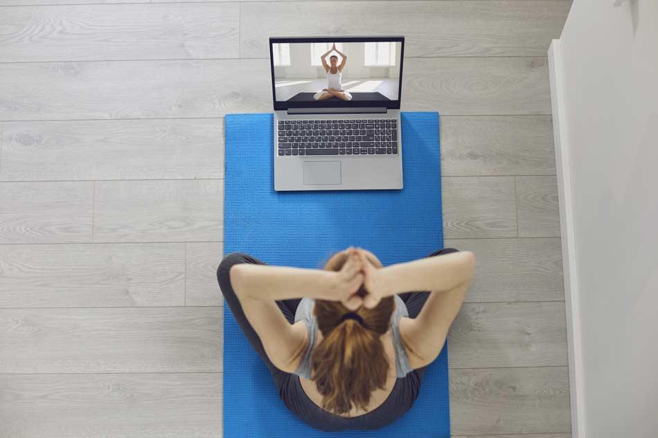 a-en-ligne-cours-video-pranayama-respiration-souffle-techniques-en-ligne
