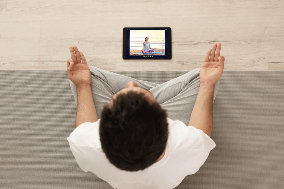 tarifs-yoga-en-ligne-yoga-toulouse-2