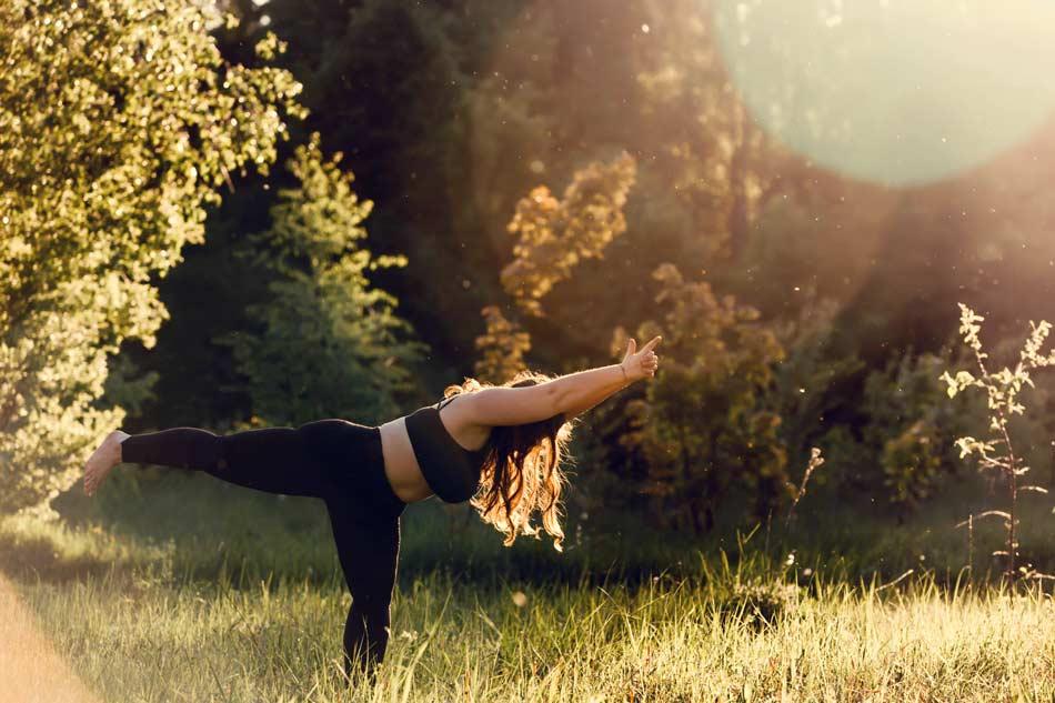 yoga-adapté-seniors-toulouse-cours-yoga-senior-toulouse