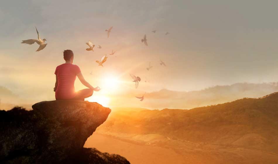yoga-des-yeux-toulouse-enseignement