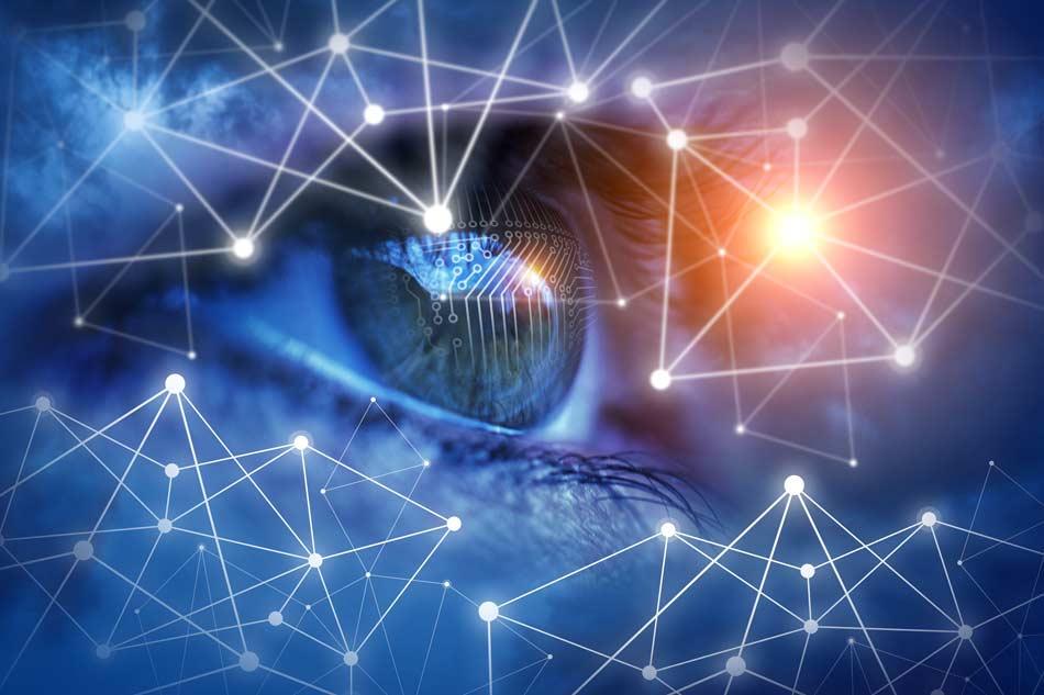 yoga-des-yeux-toulouse-fonctionnement-cours-yoga-yeux