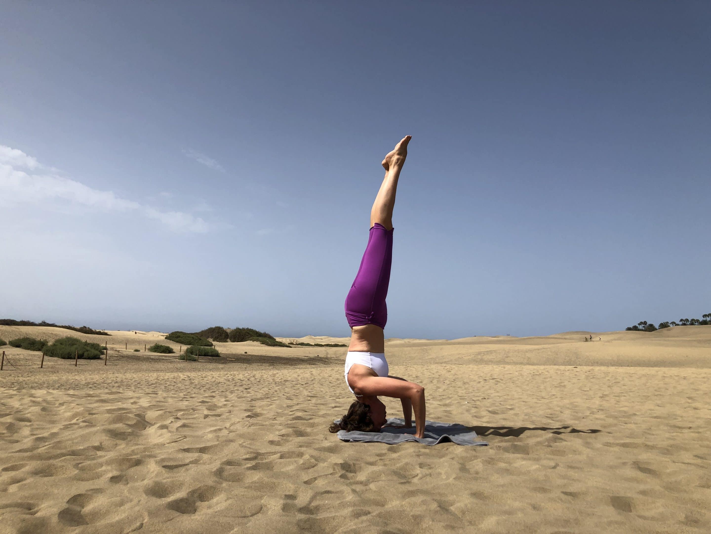 muriel-joubert-yoga-toulouse-vivre-en-yoga-11